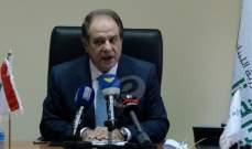 قزي: العرب غير مرتاحين لا لعلاقتهم مع أميركا ولا لمؤتمر البحرين