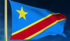 تسجيل أكثر من 1500 وفاة بسبب إيبولا في الكونغو الديمقراطية