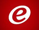 مقتل شخصين وفقدان 5 نتيجة غرق زورق مهاجرين شرق تونس
