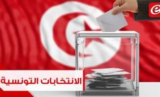 بين سعيّد والقروي ... من سيتولّى الحكم بتونس؟