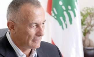 روكز: أذا خيّرت بين باسيل وجعجع لرئاسة الجمهورية لا أختار