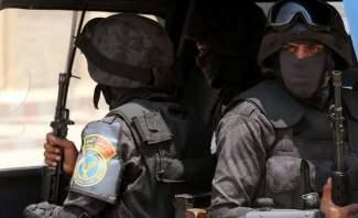 مصدر للحدث: الإنتحاري الذي فجر نفسه وراء الجامع الأزهر يحمل الجنسة الأميركية