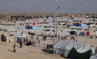 مساعدات بالدولار للنازحين السوريين: هل المطلوب أن يصبحوا مواطنين في لبنان؟!
