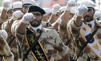 مقتل عدد من العسكريين واصابة اخرين بإطلاق النار بالعرض العسكري بأهواز