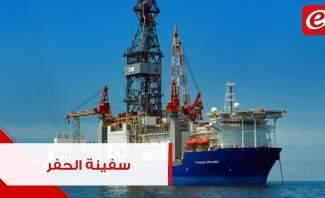 نفط وغاز لبنان: باب لتحسين شروط التفاوض مع الدائنين؟