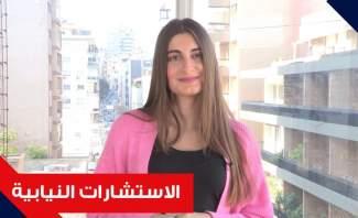 تفاصيل: قبل الاستشارات النيابية بيوم..من سمّى الثوار لرئاسة الحكومة؟