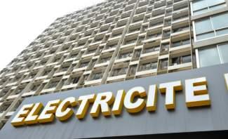 """أزمة في زحلة مع اقتراب انتهاء العقد التشغيلي بين """"كهرباء لبنان"""" و""""كهرباء زحلة"""""""