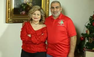 """رئيس جمعية """"أمسى"""" محمود مرّه : حصل استغلال سياسي للمتبرعين الكنديين وللجائعين في لبنان"""
