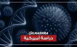 دراسة جديدة... هل بإمكان اللقاحات صدّ السلالات المتحوّرة من فيروس كورونا؟