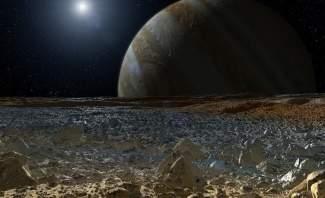 ناسا: ازدياد هائل في أعداد الكويكبات والمذنبات المحيطة بالأرض