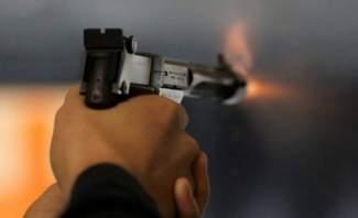 CNN: جرحى في إطلاق نار في مدرسة في لوس أنجلوس الأميركية
