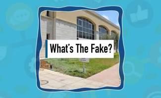 Whats The Fake: هل ألغيت إمتحانات الجامعة اللبنانية النهائية؟