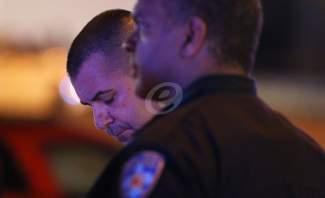 وسائل إعلام أميركية: مقتل شخصين بإطلاق نار في تكساس