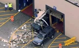 سكاي نيوز: مقتل 3 أشخاص بحادث دهس في مدينة بوسطن الأميركية