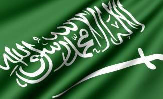 اندلاع حريق في المنطقة التاريخية بجدة في السعودية