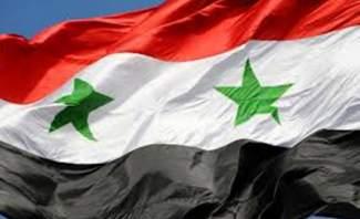 بدء تنفيذ حظر التجول في سوريا من 6 مساءا ل6 صباحا بسبب كورونا