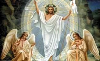 اهميتنا في القيامة