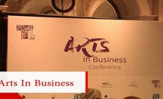 ما دور الفنون في تعزيز الاقتصاد اللبناني؟