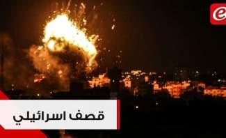 ما هي السيناريوهات المطروحة بعد الاستهدافات المتبادلة بين اسرائيل وسوريا؟