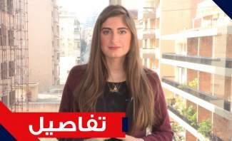 """تفاصيل: """"ثقافة الشهادة"""" بعد مقتل سليماني.. وهل من توزيع أدوار لخطابات التهديد؟"""