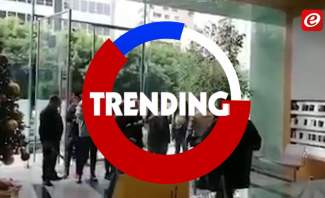 Trending+: كورال في المصارف!