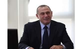 حب الله لتلفزيون النشرة: لبنان قادر أن ينتج سلع منافسة ويمكن تصديرها للخارج