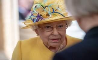 الملكة إليزابيث تقبل استقالة ماي وتلتقي جونسون لتكليفه تشكيل الحكومة