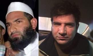 خالد حبلص أعلن عن إضراب السجناء عن الطعام حتى إقرار العفو العام