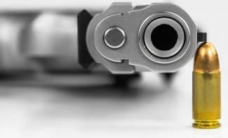 النشرة: وقوع اشكال في بلدة الفاعور بين عائلتين تطور الى اطلاق نار كثيف