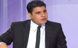 سالم زهران عن سوء تنفيذ شبكة الصرف الصحي بالروشة: متى يدخل المرتكبون السجون؟