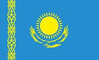 روسيا اليوم: اشتعال محرك طائرة تابعة للخطوط الكازاخستانية والاضرار مادية