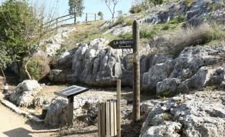 قانا الجليل في جنوب لبنان مقر للسياحة والحج ..أين المسؤولين؟