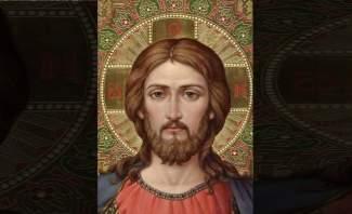 اعطوني مسيحكم وخذوا مسيحيتكم