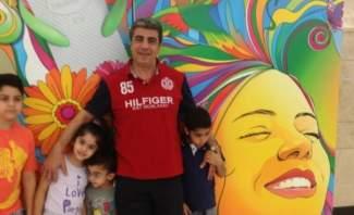 لبناني موقوف في الإمارات يطلب رفع الظلم عنه: تعرّضت لتعذيب وحشي