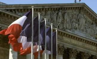 البرلمان الفرنسي أقر قانونا يجرم التحرش الجنسي في الشوارع