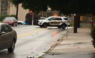 مقتل 8 أشخاص بإطلاق نار في معبد يهودي في ولاية بنسلفانيا الاميركية