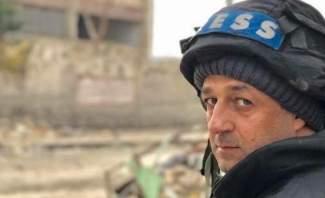 حسين مرتضى اتهم ميقاتي بدعم الارهاب:هو من مؤسسي الارهاب في لبنان وسويا