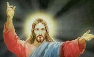 عدالة السماء