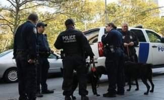 الشرطة الأميركية: إصابات بإطلاق نار بمركز البلدية بفرجينيا بيتش بولاية فرجينيا