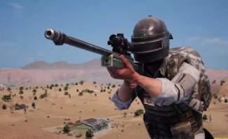 مرسيلينا ايليا: الألعاب الإلكترونية تساهم في تعزيز العنف والقتل