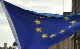تاسك: 14 دولة أوروبية تقرر طرد دبلوماسيين روس على خلفية قضية تسميم سكريبال