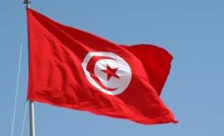 رئاسة تونس: الجملي سلم سعيد تركيبة الحكومة التونسية الجديدة