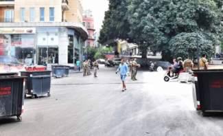 خارجية أميركا: روسيا تشكك بصحة مطالب اللبنانيين باعتبارها مؤامرة أميركية