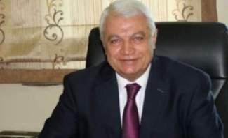حجب الثقة عن رئيس بلدية طرابلس واشكال في البلدية على خلفية القرار