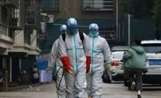 تلفزيون النشرة: تسجيل 3 حالات جديدة مصابة بالكورونا في لبنان