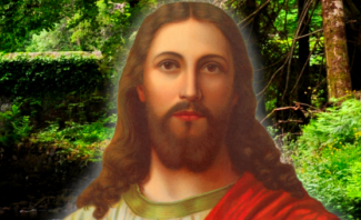 من هو المسيح؟!