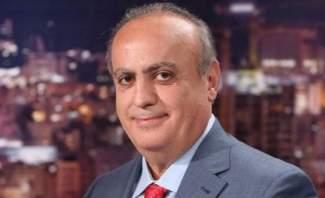 """وهاب يتحدث في تسجيل مصور عن قضية """"الواتساب"""" ومعمل دير عمار والردود تنهال عليه"""