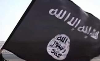 فرار مساجين من تنظيم داعش من سجون الاكراد