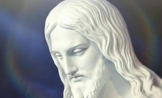 سيف المسيح