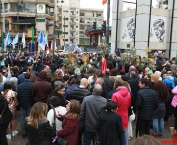 aa3ce30f12d67 النشرة أخبار سياسية من لبنان، الشرق الأوسط والعالم - Lebanon   Middle East  News - Elnashra